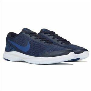 Nike Flex Experience Sneakers